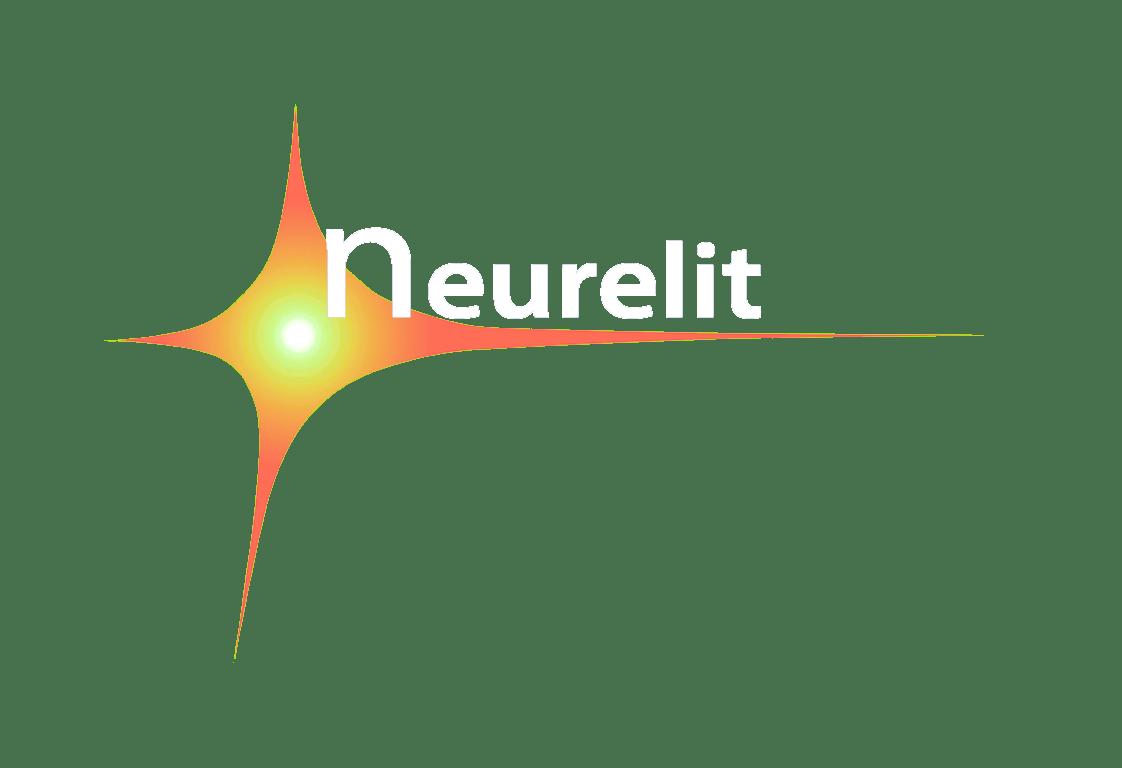 Image logo Neurelit
